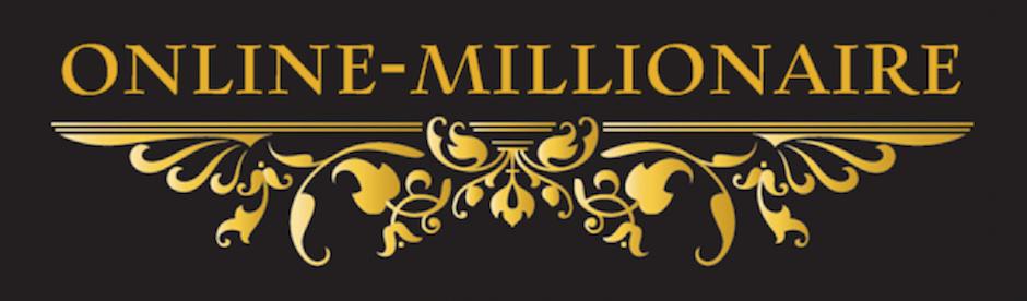 Online Millionaire